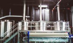 Modist Brewing Co.